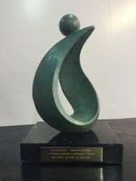Premios Vidaforum Euskadi