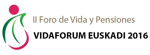 Vidaforum Euskadi