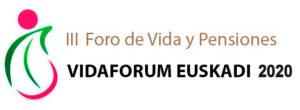 VIDAFORUM EUSKADI 2018